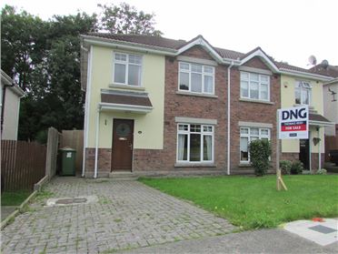 Photo of No. 25 The Haven, Grantstown Park, Dunmore Road, Waterford