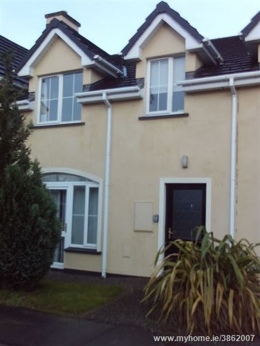 Photo of 8 Muckross Holiday Village, Killarney, Kerry
