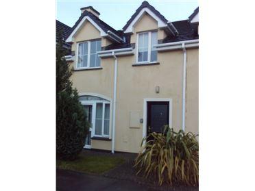 Main image of 8 Muckross Holiday Village, Killarney, Kerry