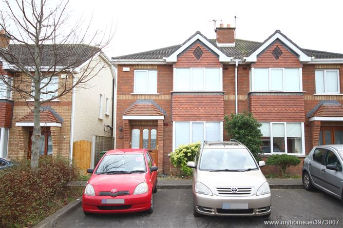 Photo of 57 Clonuske Park, Balbriggan, Co. Dublin