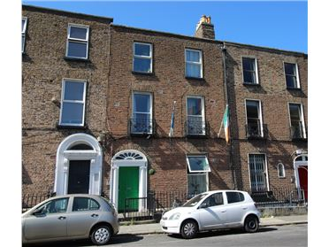 Photo of 6 Upper Sherrard Street, North City Centre, Dublin 1