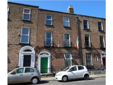 Main image of 6 Upper Sherrard Street, North City Centre, Dublin 1