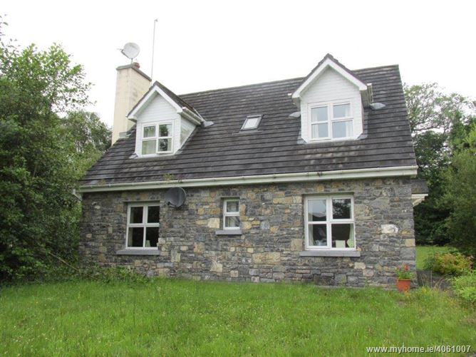 Photo of 18 Aherlow Woods, Aherlow, Tipperary