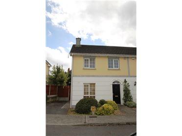 Photo of 102 Crann Ard, Fethard Road, Clonmel, Tipperary