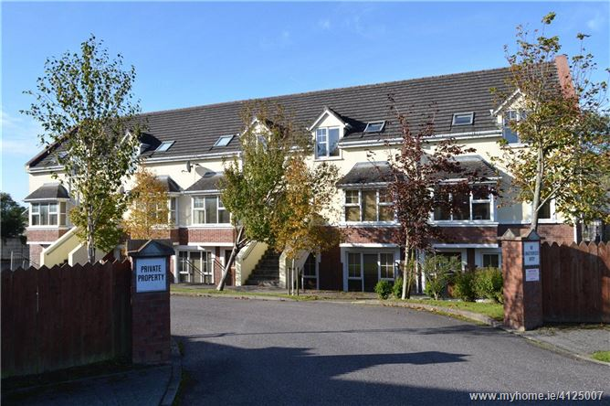 Photo of 1-8 The Rookery, The Cotswolds, Midleton, Co Cork