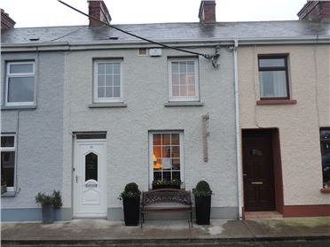 Photo of 25 Wolfe Tone Park, Fermoy, Cork