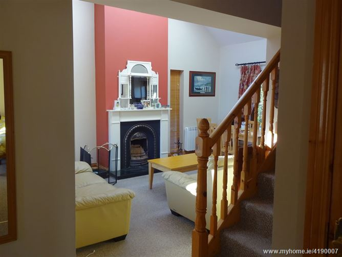 Main image for Family house in Sneem , Golden Heights, Sneem,  Kerry, Ireland