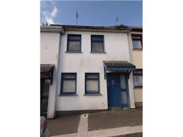 Photo of 2 Rathbawn Road, Castlebar, Mayo