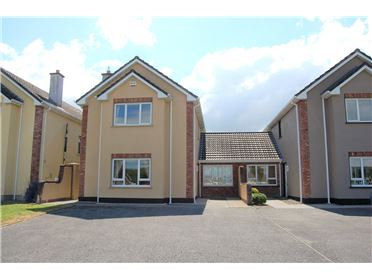Photo of 2 Waterside, Cappahard, Ennis, Co Clare, V95 R2W2