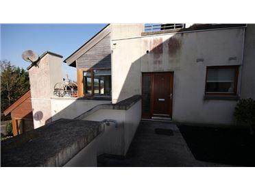 Photo of 14 The Belfry, Cockhill, Cavan  H12N1W5