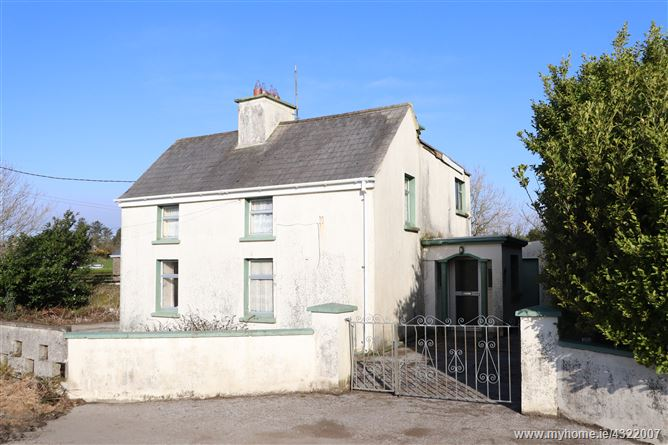 Main image for The Cottage, Minanes, Drinagh,   West Cork