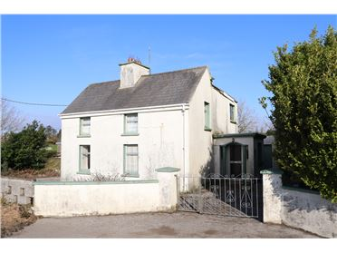 Photo of The Cottage, Minanes, Drinagh,   West Cork