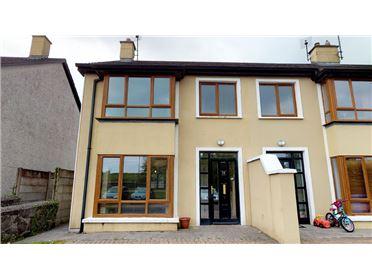 Photo of 54 Dunbeag, Castlebar, Mayo