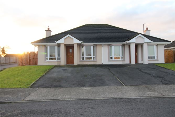 Main image for 36 Westview, Cloonfad, Roscommon