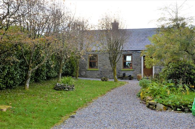 Main image for Cahermurphy, Kilmihil, Clare