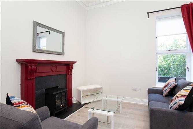 Main image for 6 Carlton Villas, , Ballsbridge, Dublin 4