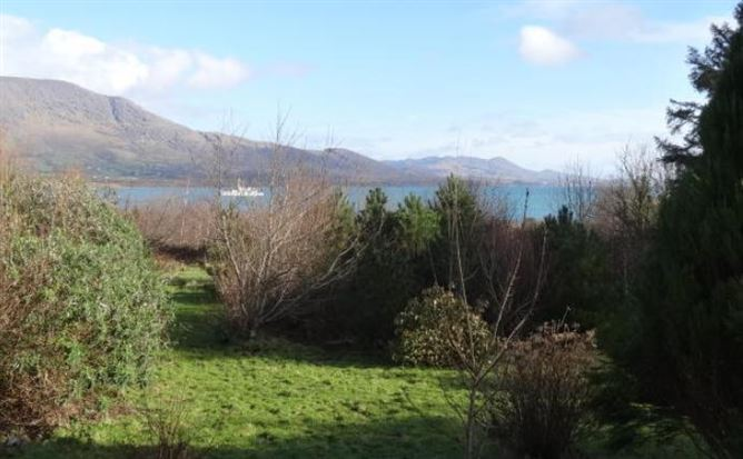 Main image for Adagh, Bere Island, West Cork