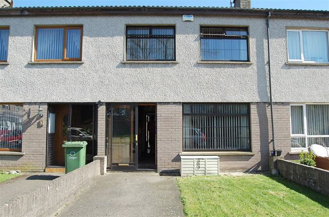 Main image for 9 Mountain Court, Point Road, Dundalk, Co. Louth