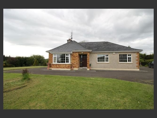 Main image for Cappanaleigh, Upperchurch, Thurles, Tipperary, E41 FK50