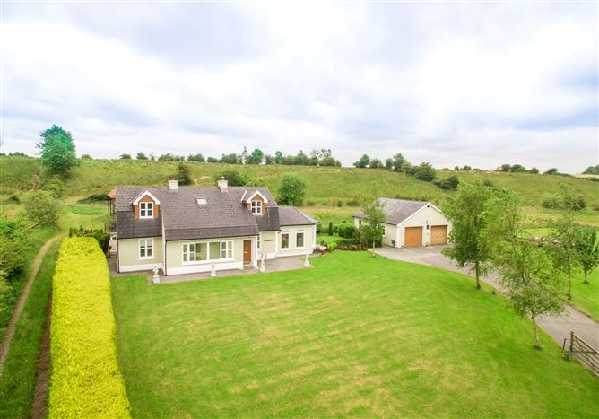 Main image for Cloonshaghan,Croghan,Co. Roscommon,F52NF82