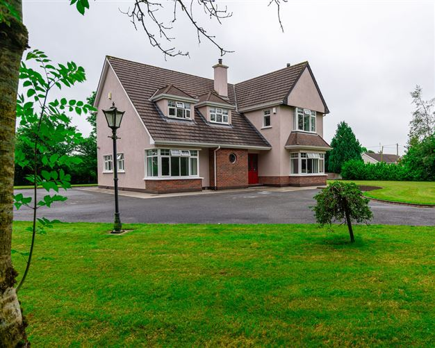 Main image for Crinnage, Craughwell, Galway