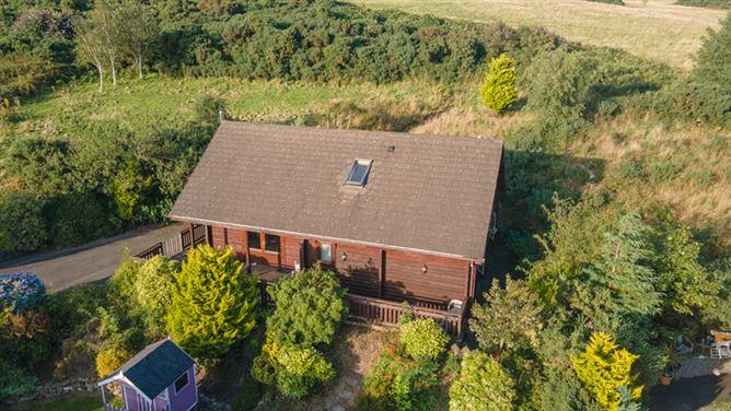Main image for 7 Glenmalure, Glenmalure, Wicklow