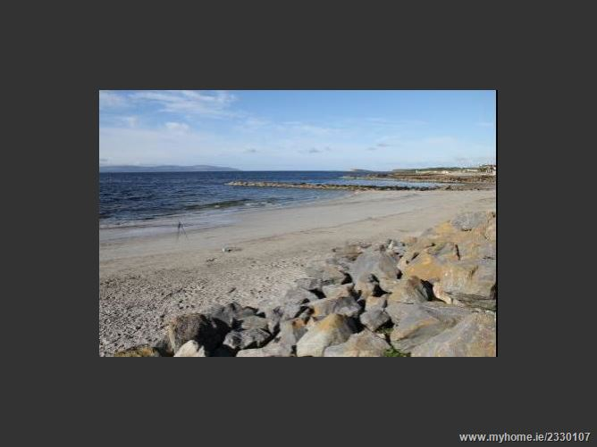 Main image for Brink Water House,Salthill, Galway