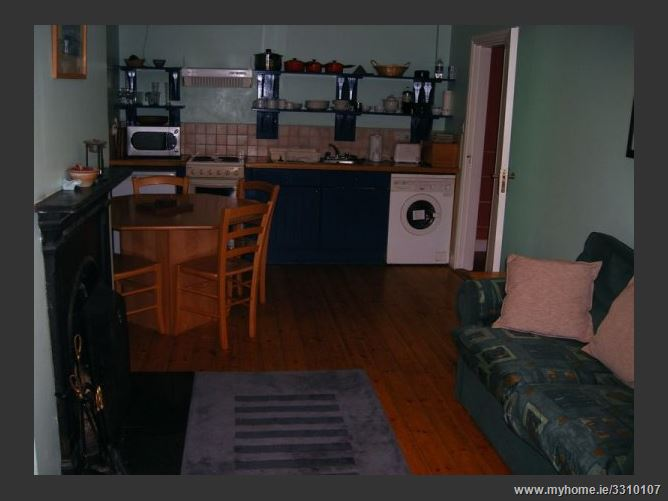 Main image for John Bennys Apartment,Dingle, Kerry