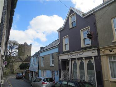 Photo of 27 Church Street, Killaloe, Clare