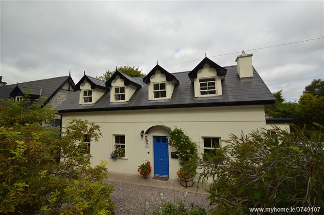 Daisy Cottage, Rochestown Road, Rochestown, Cork