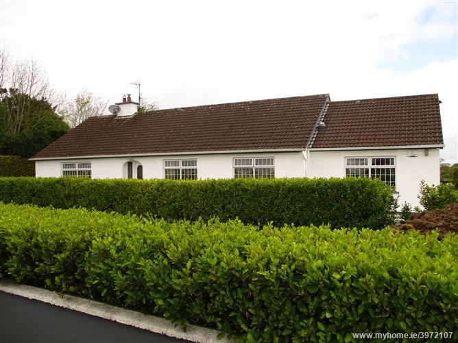 Clonkeen, Lisnagry, Limerick