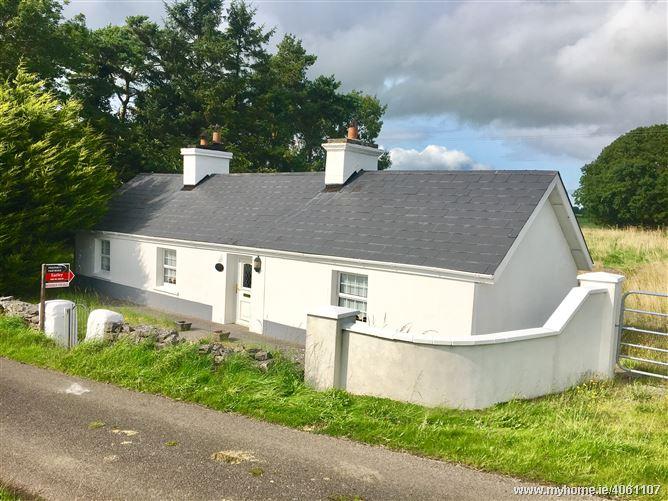 Tonlagee, Four Mile House, Roscommon