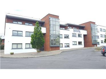 Photo of Apt. B5G Parkview Hall, Dublin Road, Limerick City