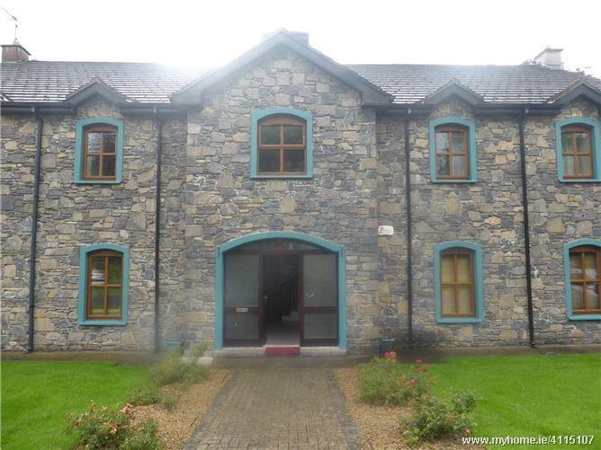 26 Aisling Court, Killucan, Co. Westmeath