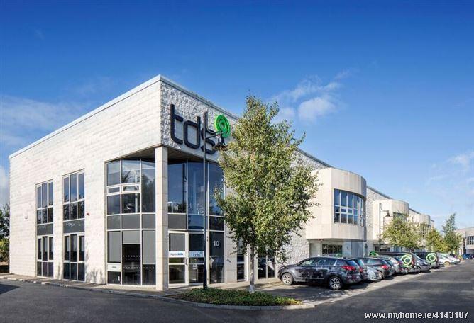 2050 Orchard Avenue , Citywest, Dublin 24, D24 K7D0