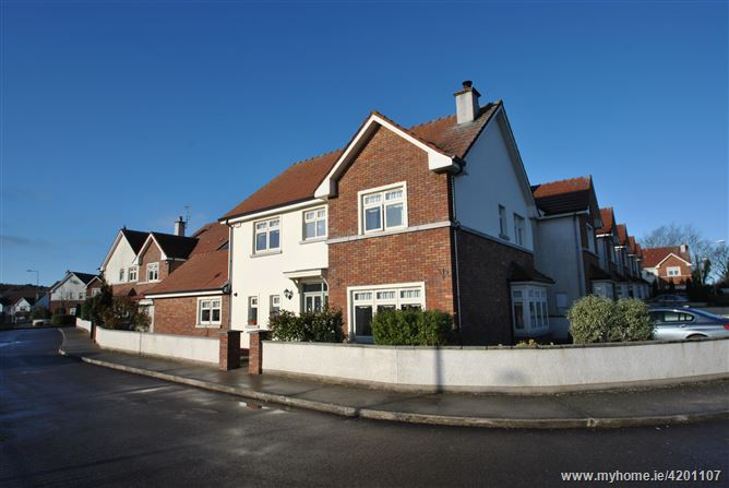 Photo of 8 Laburnum Avenue, Forest Hill, Carrigaline, Cork