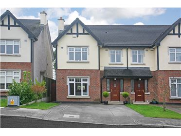 Photo of 52 Castlewell, South Circular Road, Limerick