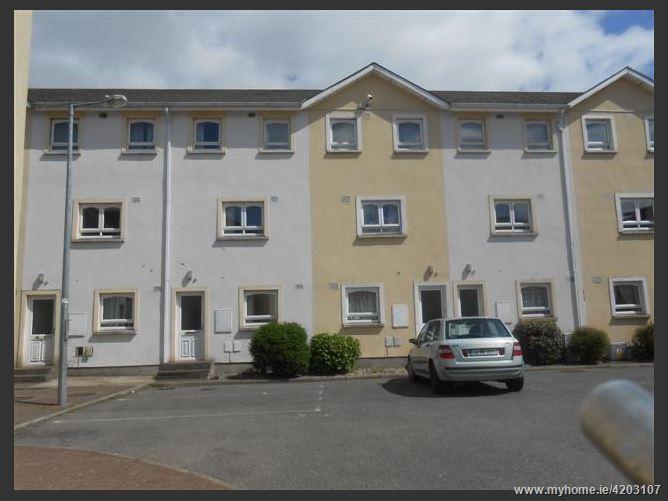 Riverview Court, Enniscorthy, Wexford
