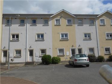 Photo of Riverview Court, Enniscorthy, Wexford