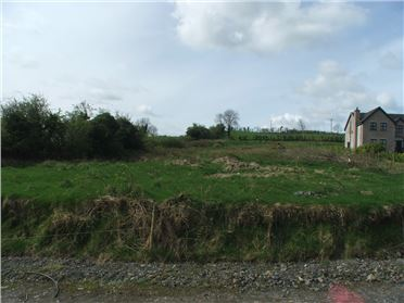 Photo of Cashlan East, Lisdoonan, Carrickmacross, Monaghan