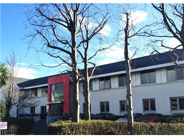Main image of Mounttown House 62-63 Lower Mounttown Road, Dun Laoghaire, Co. Dublin, A96 P8X6