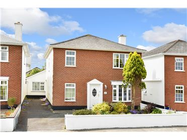 Photo of 17 Beach Court, Grattan Road, Salthill, Galway City