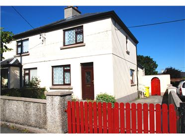 Photo of 7 Ferran Terrace , Ballina, Mayo