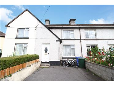 Photo of 118 Sarsfield Square, Athlone, Co. Westmeath