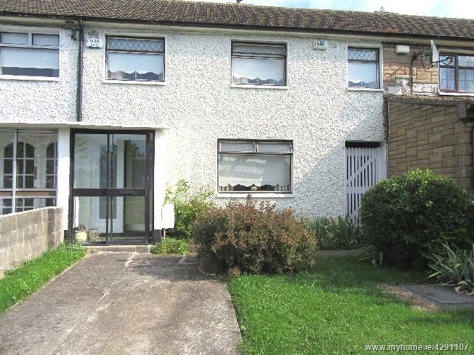 55 Ferrycarrig Road, Coolock, Dublin 17