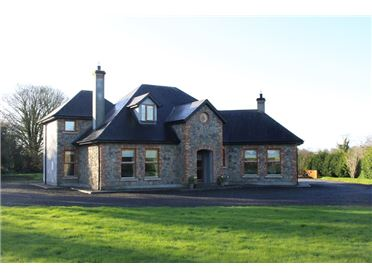 Property image of Kingsfort, Moynalty, Kells, Co. Meath