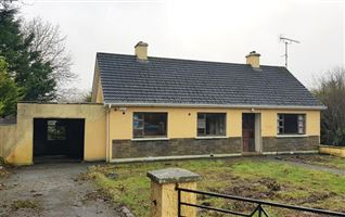 Vale Heights, Galbolie, Bailieborough, Cavan