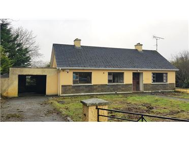 Main image of Vale Heights, Galbolie, Bailieborough, Cavan