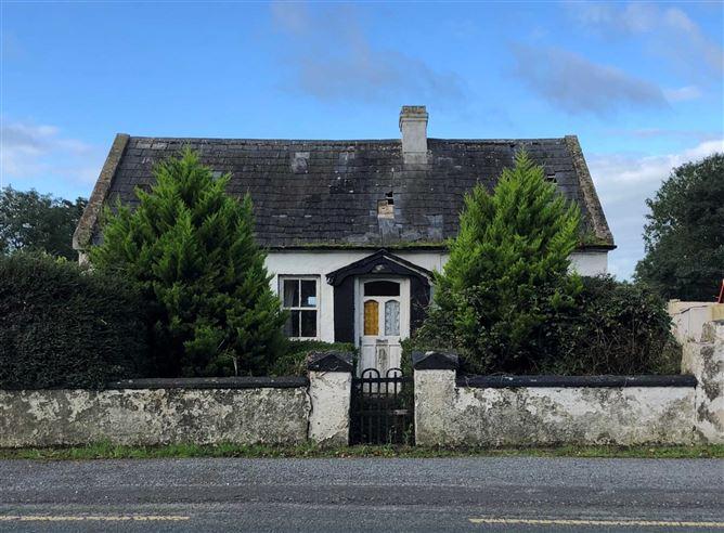 Main image for Carraig Aine, Castlefarm, Hospital, Co. Limerick