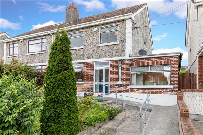 Main image for 2 Foxfield Avenue, Raheny, Dublin 5